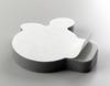 General Purpose Acrylic Adhesive Tape -- 254M-12PT-54