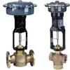 Hi-Flow™ Control -- Series 2000VA/3000WA - Image