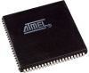Embedded - FPGAs (Field Programmable Gate Array) -- AT40K05-2AJI-ND