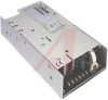 POWER SUPPLY, SWITCHER, MULTIPLE OUTPUT, FAN INSTALLED, 375 WATTS -- 70006198
