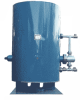 Hot Water Generator -- 11ASH-VF