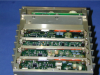 Eurofighter Power Supply Unit -- EP1387 - Image