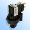 Air Switch Series TBS -- TBS400