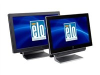 Elo C3 22in 1920x1080 Widescreen All-In-One Touchscreen Computer - Intel 3.0GHz Core 2 Duo E8400 -- E323747