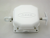 Cable Operated Switches -- 04944-920 - Image