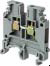 M4/6 Series Terminal Blocks-Image