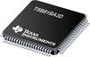 TSB81BA3D IEEE P1394b Three-Port Cable Transceiver Arbiter -- TSB81BA3DPFP
