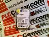 HARD DRIVE NOTEBOOK 40GB 8MB CACHE ATA100/ATA-6 -- WD400VE