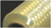 Kevlar® 49 High-Modulus Type Fiber -- K49