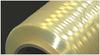 Kevlar® 29 Fiber -- K29 - Image