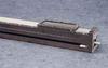 B3S/M3S Rodless Screw Drive Series -- B3S10 - Image