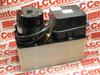BECKETT CU55-1ULE ( CONDENSAGE PUMP 115VDC 4AMP 1/5HP ) -Image