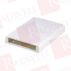 PANDUIT CBXF6IW-A ( PANDIUT, CBXF6IW-A, CBXF6IWA, BOX 6 POSITION MULTIMEDIA FIBER SURFACE MOUNT ) -Image