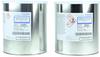 ELANTAS PDG CONAPOXY FR-1080 Epoxy Encapsulant 1 gal Kit -- FR-1080 GAL KIT -Image