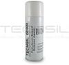 Techsil 6098L Urethane Release Agent Aerosol 400ml -- TESI06025 -Image