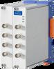 Multichannel Module for Voltages -- Q.bloxx XL A108-60V -Image