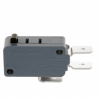 Snap Action, Limit Switches -- V15T16-EZ300A05-ND -- View Larger Image