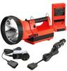 Streamlight HID LiteBox Standard System - Orange -- STL-45601 - Image