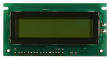 LCD Character display -- 15B5641