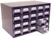 Capacitor Kit -- 61H7671