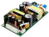 AC DC Converters -- 102-1691-ND - Image
