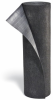 PIG Traffic Mat Poly-Back Absorbent Rug -- MAT223 -Image