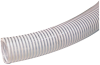 2 in. Suction Hose -- 5700349