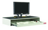 Benchtop Technology Shelf -- 791584 - Image