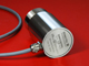 For The Detection Of Levels Within Pressure Accumulators And Hydraulic Cylinders -- SONOCONTROL 14