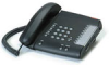 B120 Single Line Business Speakerphone 00G5161