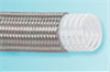 Flexible Components WCS and BCS Hose