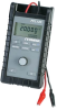 Precision Loop Calibrator -- PCL120