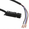 Proximity Sensors -- 1110-1220-ND -Image