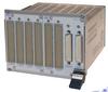 ARINC Switching Module -- 40-569-011 - Image