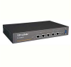 2 WAN ports + 3 LAN ports Router, R480T -- 1037-SF-06 - Image