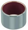 DTS10™ Metal-Polymer Composite Bearings -- 06 DTS10 -Image