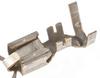 Automotive Connector Accessories -- 8961912 -Image