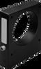 Inductive ring sensor -- RJ100-E20-V1
