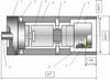 Focusing Adjustable Fiber Coupler for CO2 Laser