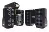 Pneumatic Utility Coupler -- UC-GH2