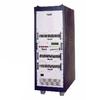 RF Amplifier -- CMC-1000