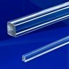 Acrylic Square Rod -- 44274 - Image
