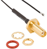 Coaxial Cables (RF) -- ARF3318-ND -Image