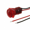 Panel Indicators, Pilot Lights -- 350-4430-ND -Image