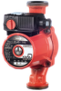 Maintenance-free, Glandless Wet Rotor Pump -- Rio C