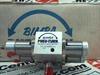 BIMBA PT-074090-A1 ( ROTARY ACTUATOR PNEU-TURN 3/8INCH ) -Image