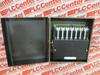 DANAHER CONTROLS HM7KA6144 ( DATA LOGGER RELAY 120V 10AMP ) -Image