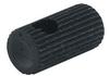 Lens attachment for fibre optics -- E20754 -Image