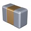 Ceramic Capacitors -- 445-1263-6-ND -Image