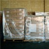 Pallet Covers - Clear - 3 Mil -- PC131